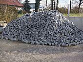 Granit Aktion