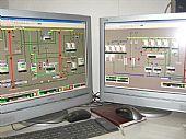 modernste Computersteuerung